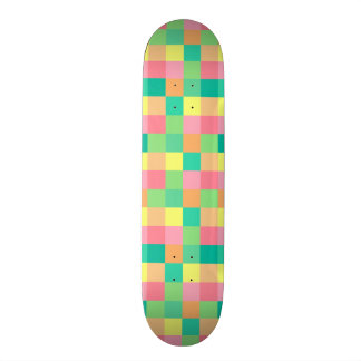 For girl design for girls skateboard