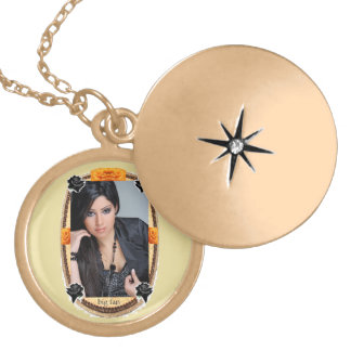 for girls and ladies locket necklace
