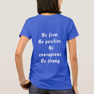 FOR GOOD VIBES! :) T-Shirt