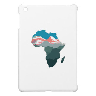 FOR GREAT AFRICA iPad MINI CASES