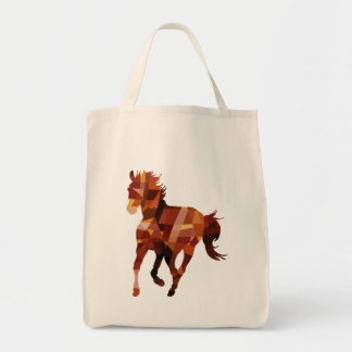 "for horse lovers horse pets animal ""cute animals"" tote bag"