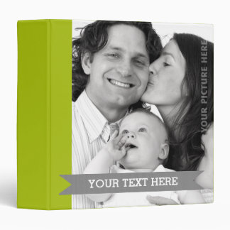 For Husband on Father's Day Gift Binders
