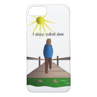 For iPhone 7/8 nice Phone Case Cover.