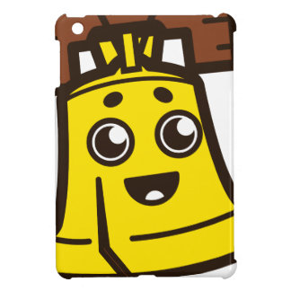 For Liberty iPad Mini Cases