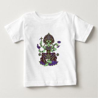 FOR MANY BLESSINGS BABY T-Shirt