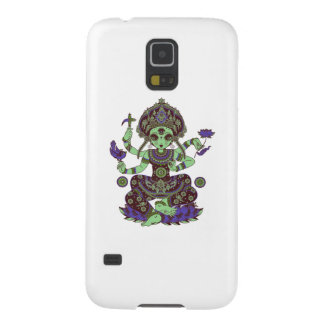 FOR MANY BLESSINGS GALAXY S5 COVERS