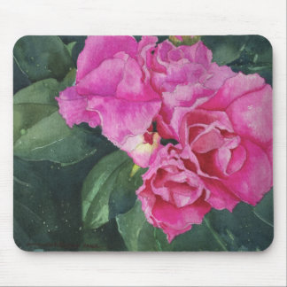 For Mary Mousepad