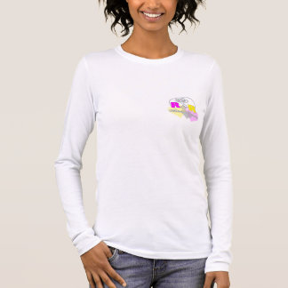 FOR MICHELE LONG SLEEVE T-Shirt