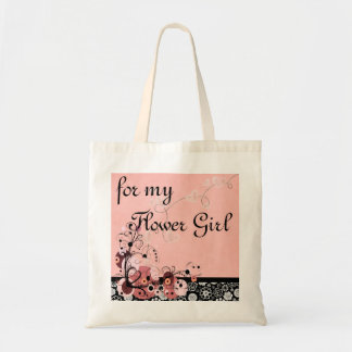 For my Flower Girl