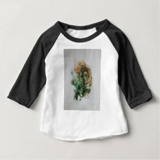For my Friend O Barabash Baby T-Shirt