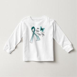 For my NaNa Toddler T-shirt