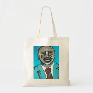 For occasions or cerebrations tote bag
