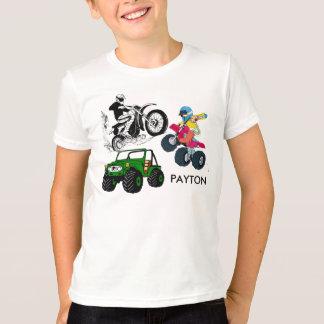 FOR PAYTON T-Shirt