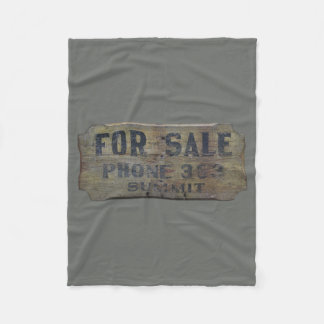 for sale fleece blanket