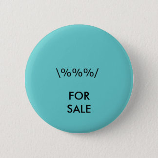 FOR SALE The MUSEUM Zazzle Gifts 2 Inch Round Button