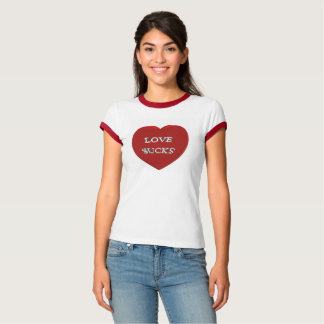 For Some T-Shirt