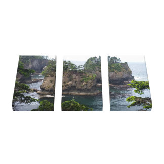 For the Bedroom Canvas Print