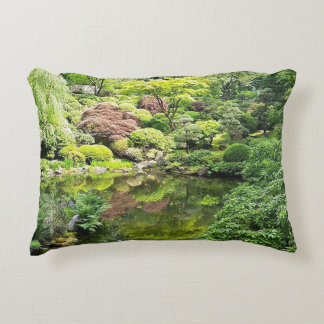 For the Bedroom Decorative Pillow
