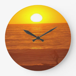 For the Bedroom Wall Clocks