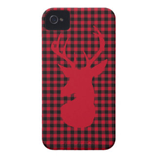 For the Deer in you ! iPhone 4 Case-Mate Case