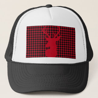 For the Deer in you ! Trucker Hat