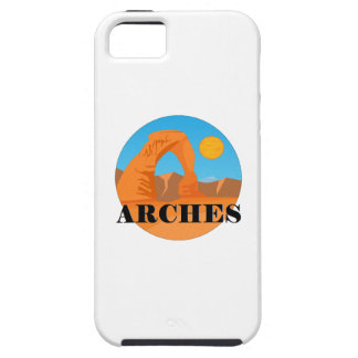 For the Delicate iPhone 5 Case