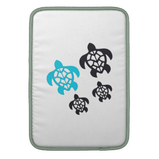 FOR THE FAMILY MacBook AIR SLEEVES