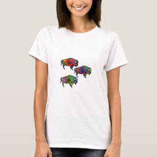 FOR THE HERD T-Shirt