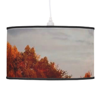 For the Home Pendant Lamp