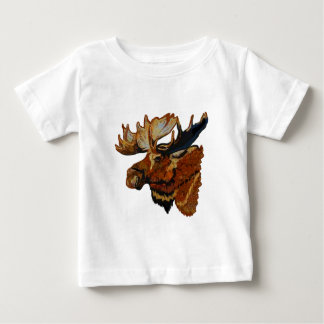 FOR THE KING BABY T-Shirt