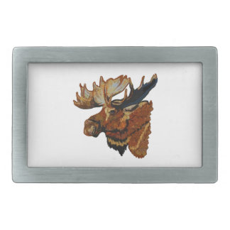 FOR THE KING BELT BUCKLES