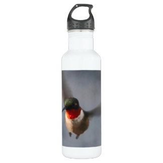 For the Kitchen 710 Ml Water Bottle