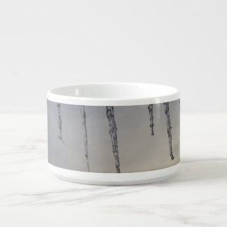 For the Kitchen Bowl