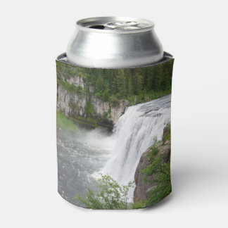 For the Kitchen Can Cooler