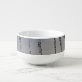 For the Kitchen Soup Mug