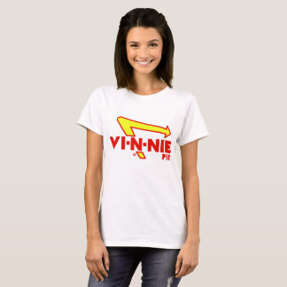 For the ladies! T-Shirt