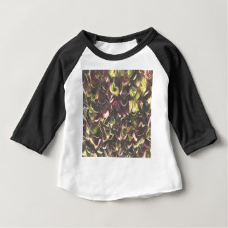 For The Love Of Autumn Baby T-Shirt