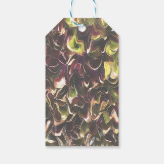 For The Love Of Autumn Pack Of Gift Tags
