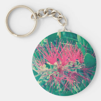 For the Love of Nature - Australian Native Keyring