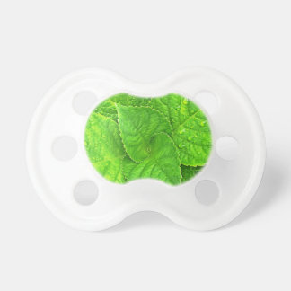 For the Love of Nature Pacifier