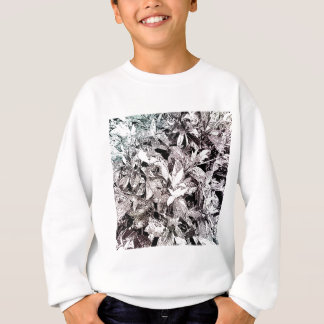 For the Love of Nature - Pastel Sweatshirt