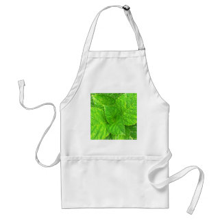 For the Love of Nature Standard Apron