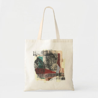 'For the love of Nature' Tote Bag