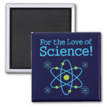 For The Love Of Science Atom