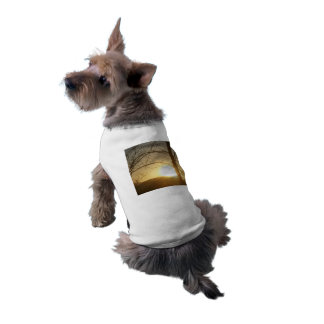 For the Pets Shirt