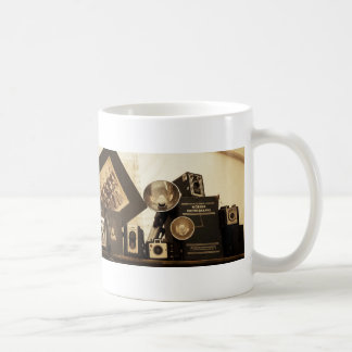 For the Photographer Coffee Mug