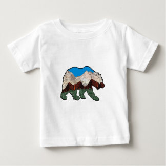 FOR THE PRIZE BABY T-Shirt