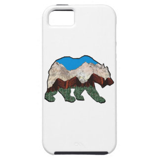 FOR THE PRIZE CASE FOR THE iPhone 5