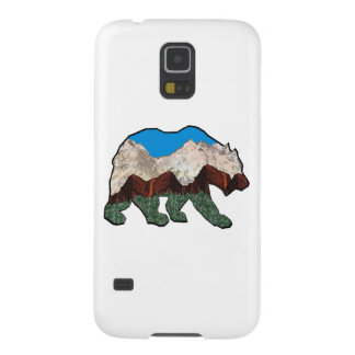 FOR THE PRIZE GALAXY S5 COVERS