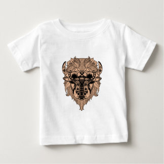 FOR THE TIME BABY T-Shirt